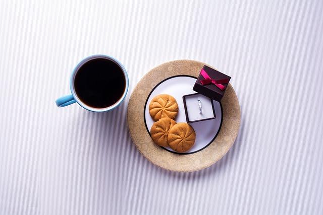 Coffee, Drink, Drinking Coffee, Cup, Mug, Tea, Beverage