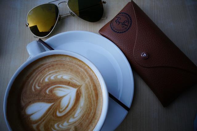 Coffee, Drink, Cup, Espresso