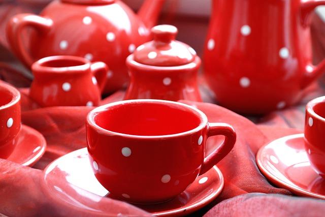 T, Tableware, Porcelain, Coffee Mugs, Plate, Coaster
