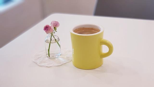 Cup, Dawn, Coffee, Breakfast, Facial, Tea, Espresso