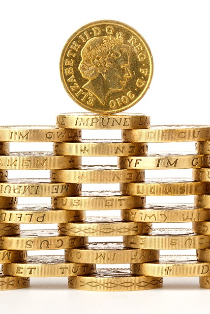 Business, Cash, Coin, Concept, Credit, Currency