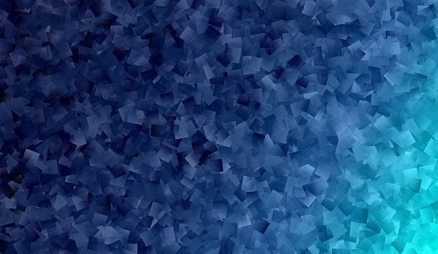 Background, Abstract, Blue, Abstract Wallpapers, Color