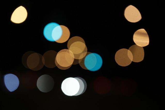 Textures, Colors, Spheres, Color, Background, Design
