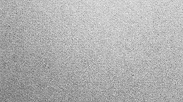 Paper, Texture, Invoiced, Gray, Color