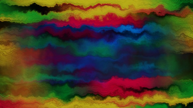 Watercolour, Color, Background, Colorful, Abstract