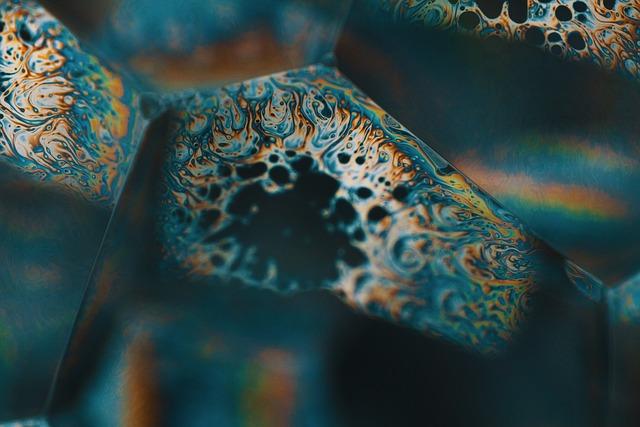 Soap, Bubble, Bubbles, Colorful, Fun, Color, Magic