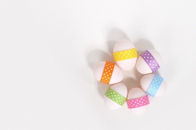 Celebration, Colored, Colorful, Decoration, Easter, Egg