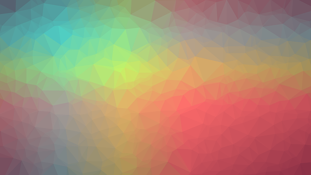 Fiesta, Vivid, Colors, Wallpaper, Background, Candy
