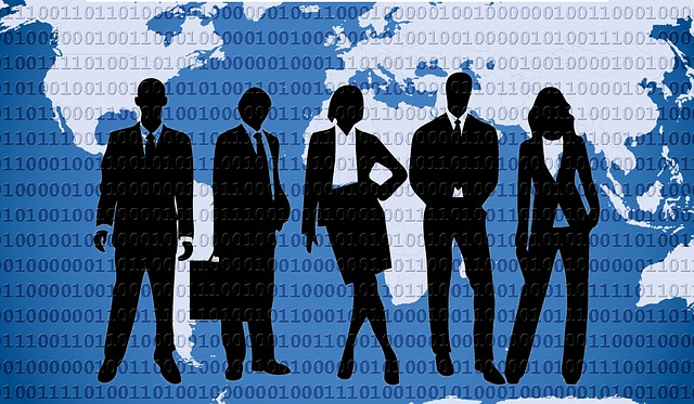 Business, Internet, Web, Technology, Communication