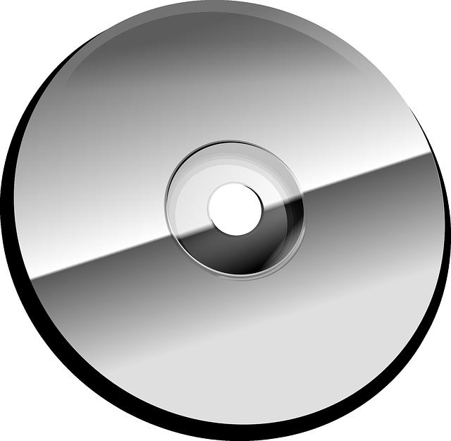 Cd, Computer, Dvd, Disk, Media, Storage, Dev, Cdrom