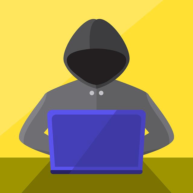 Hacker, Computer, Programming, Hacking, Security
