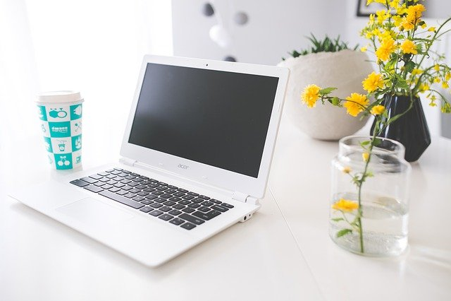 Acer, Chromebook, Laptop, Notebook, Netbook, Computer