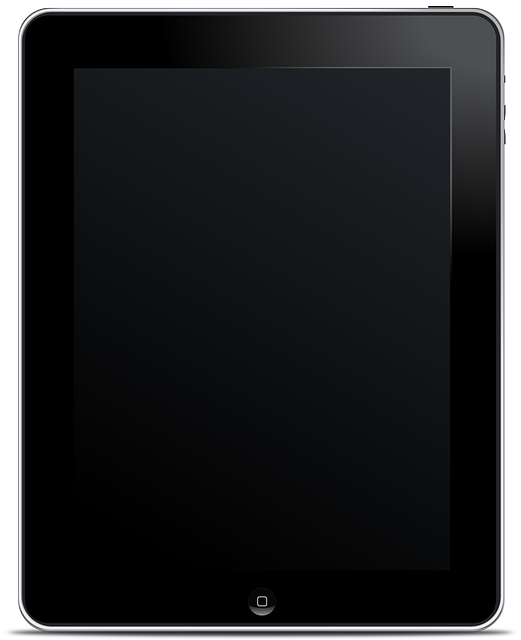 Ipad, Tablet, Tablet Computer, Computer, Touchscreen