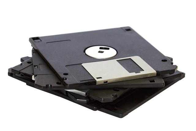 Black, Business, Computer, Computing, Data, Disk