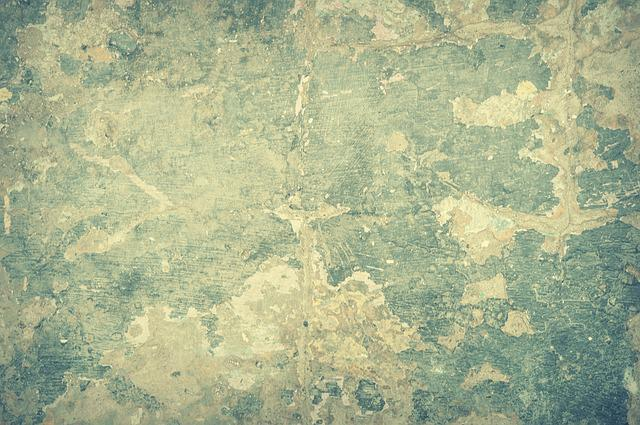 Abstract, Aged, Backdrop, Cement, Concrete, Dirty, Dye