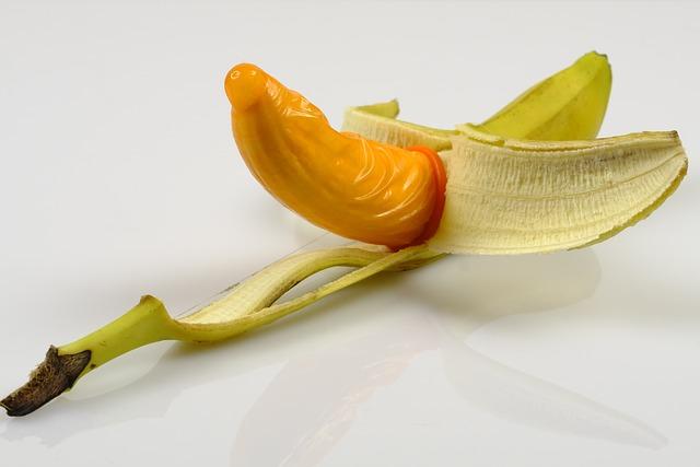 Condom, Preservativ, Rubber, Prevention, Prevent