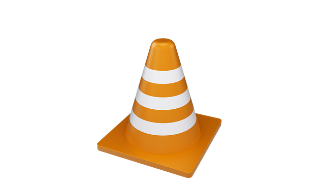 Barrier, Cone, Attention, Focus, Road, Road Cone