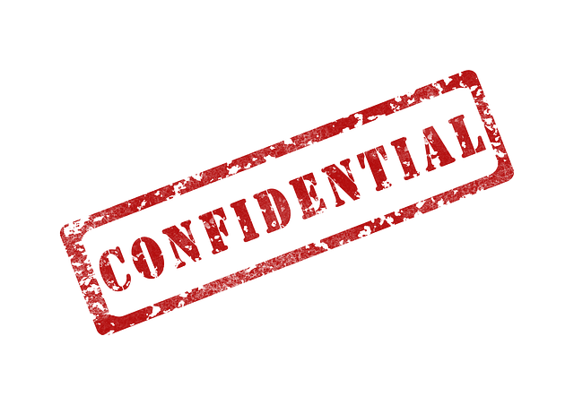 Confidential, Secret, Private, Font, Stamp, Characters