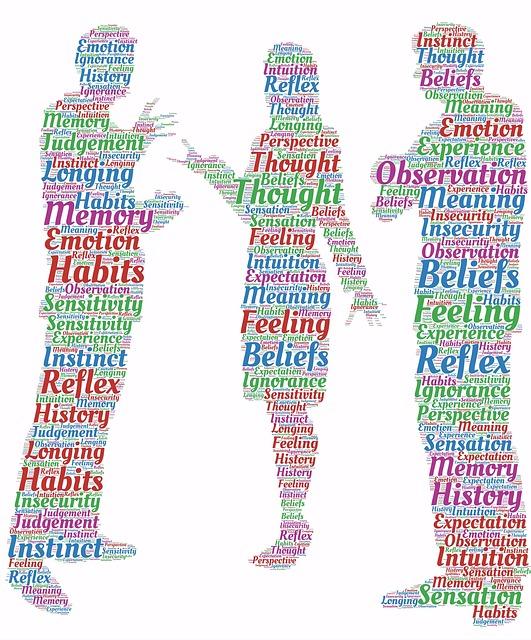 Conflict, Disagreement, Discussion, Arguing