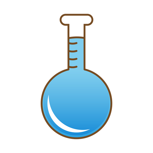 Apparatus, Equipment, Conical Flask