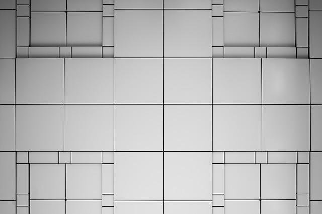 Abstract, Architecture, Contemporary, Cube, Design