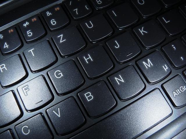 Alphabet, Control Panel, Letters, Business, Chrome