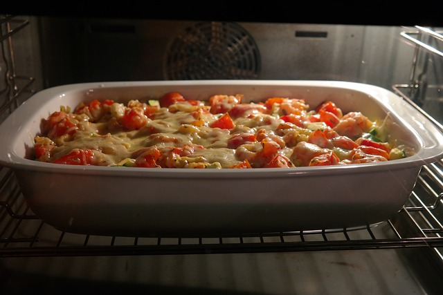 Cheese Casserole, Vegetable Casserole, Cook, Casserole