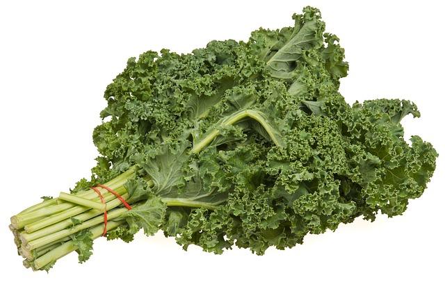 Vegetables, Vitamins, Diet, Food, Eat, Cooking