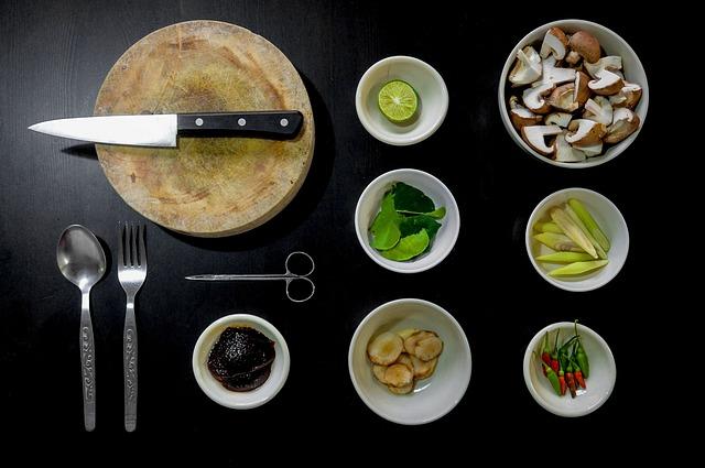 Cooking, Ingredient, Cuisine, Kitchen, Food, Vegetarian