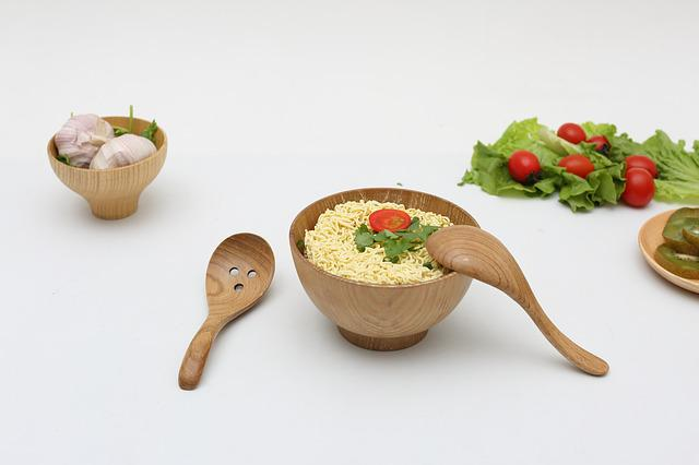 Wood Products, Cooking, Tableware, Kitchenware