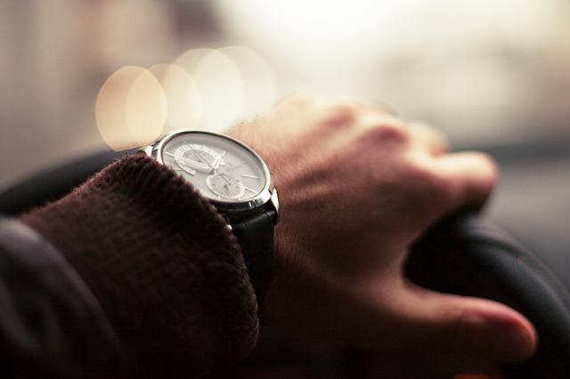 Car, Fashion, Hand, Style, Watch, Driving, Cool, Driver