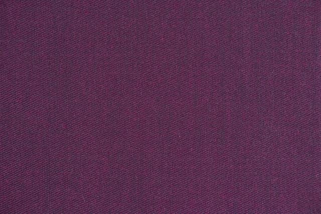 Texture, Textile, Macro, Closeup, Copy Space, Painted