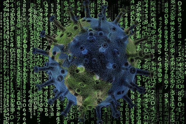 Covid, Earth, Global, Covid-19, Coronavirus, Corona
