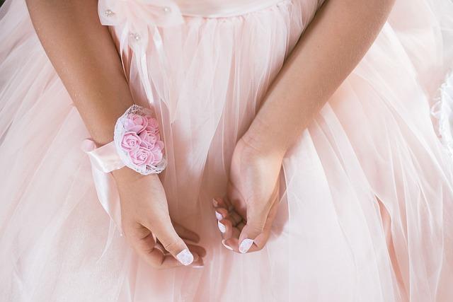 Ballet, Beautiful, Corsage, Cute, Dress, Elegant