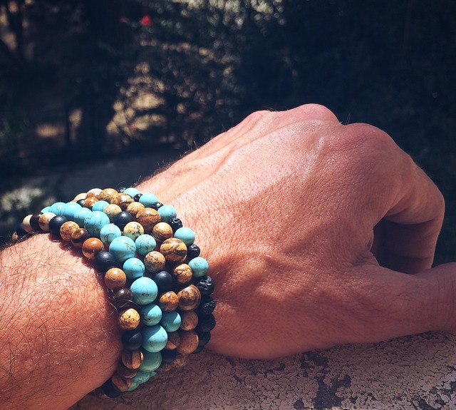 Amanu, Jewelry, Trends, Corsican, Craft, Turquoise