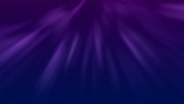 Sky, Starc, Cosmic, Abstract, Background, Wallpaper