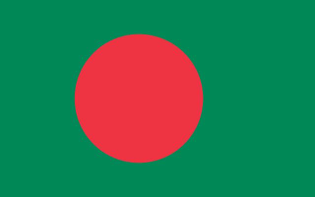 Bangladesh, Flag, Country, Bangladesh Flag, Bangladeshi