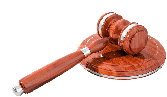 Auction, Court, Paragraphs, Law, Case Law, Auctioneer
