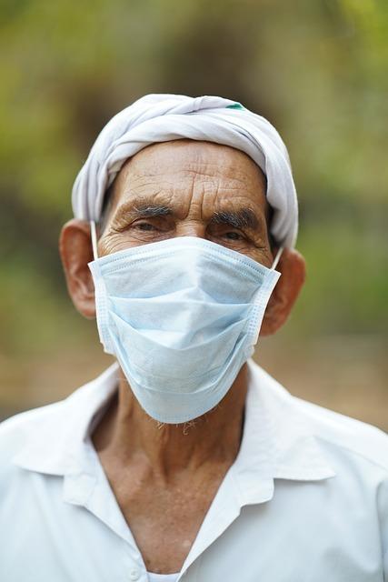 Mask, Corona, Covid 19, Self-defense, Protection, Safe