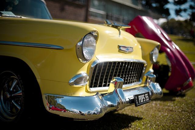Radiator Mascot, Hood Ornamen, Cowl, Front Lid, Vintage