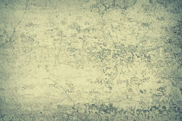 Wall, Concrete, Old, Cracked, Abstract, Aged, Backdrop