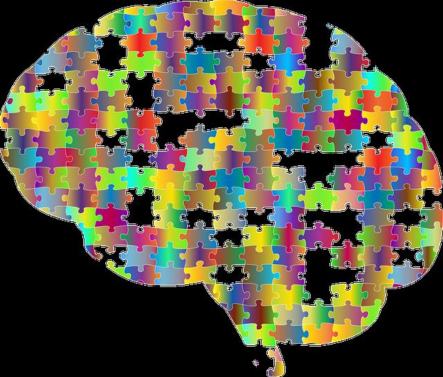 Brain, Cranium, Head, Psychology, Skull, Think, Thought