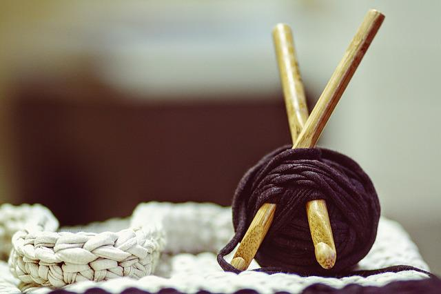 Crocheting, Yarn, Diy, Knitting, Hand Made, Thread