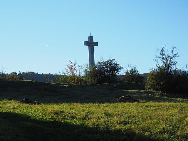 Cross, Jerk, Ruck Summit, Protected Landscape Area