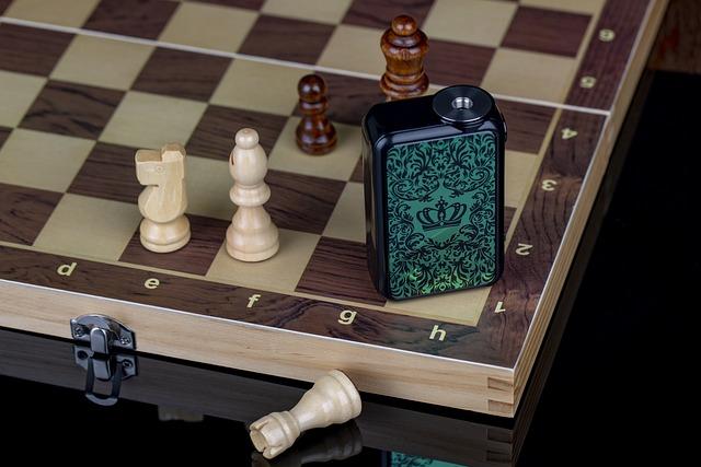 Uwell, Crown 4, Crown4, Crownⅳ, Vape