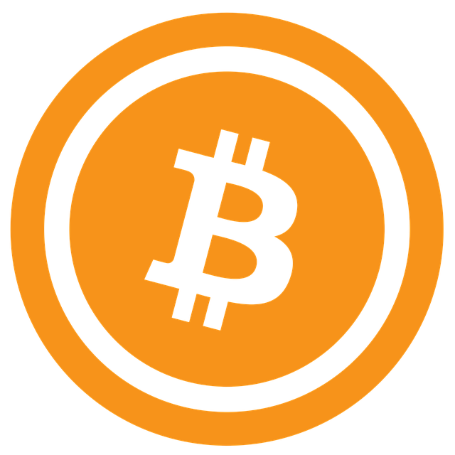 Bitcoin, Cryptocurrency, Currency, Money