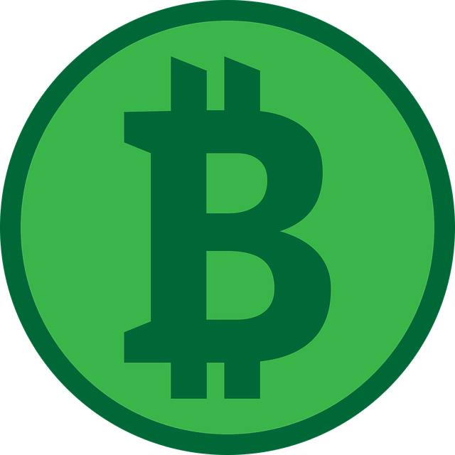 Cryptocurrency, Bitcoin, Currency, Money, Digital