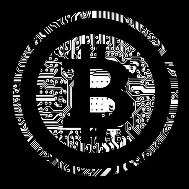 Bitcoin, Btc, Cryptography, Cryptomoney, Coin
