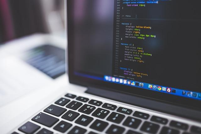 Coding, Programming, Css, Software Development