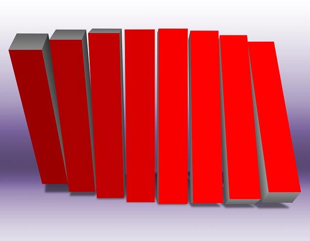 Blocks, 3d, Business Concept, Construction, Cube, Brick